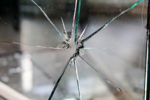 home window repair